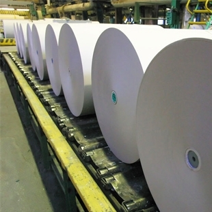 客製尺寸優質紙張